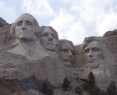 mountrushmore_monument