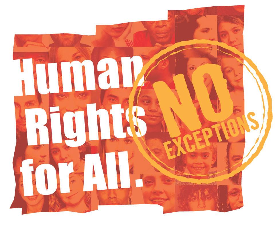 Hak Asasi Manusia (HAM) kelas X